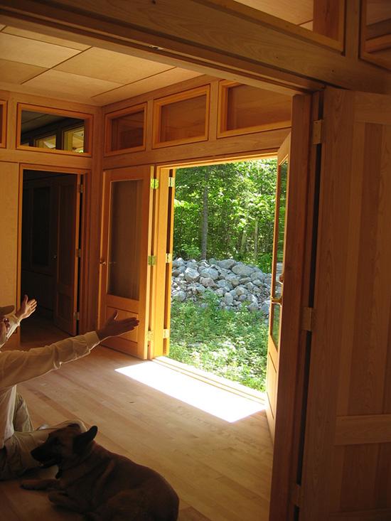 cabin_a