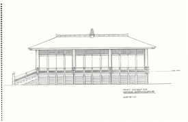 ss_2_front_elevation_0001