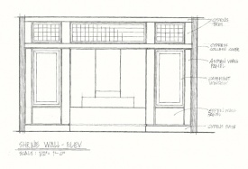 ss_6_interior_elevations_0003