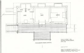 ss_7_floor_plan_0001